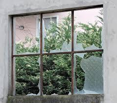 Birmingham Glaziers 247 - Your Local Glazier